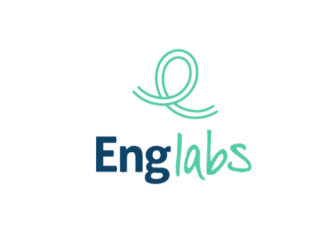 Englabs