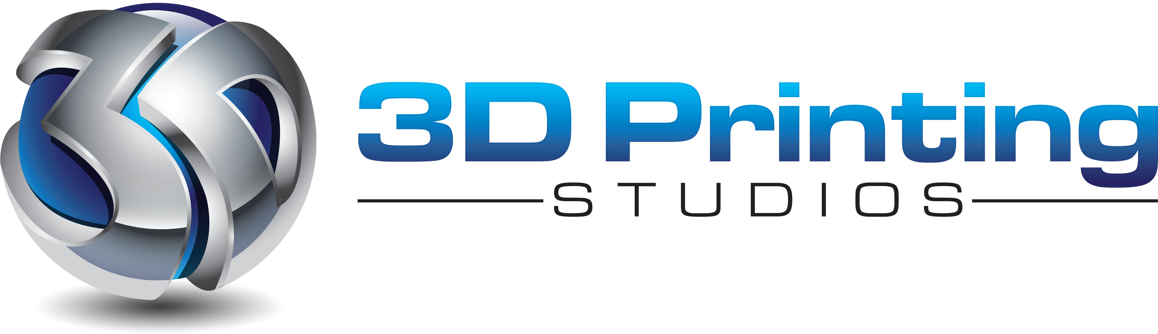 Online Instant 3D Printing Quote for Australia - 3D Printing