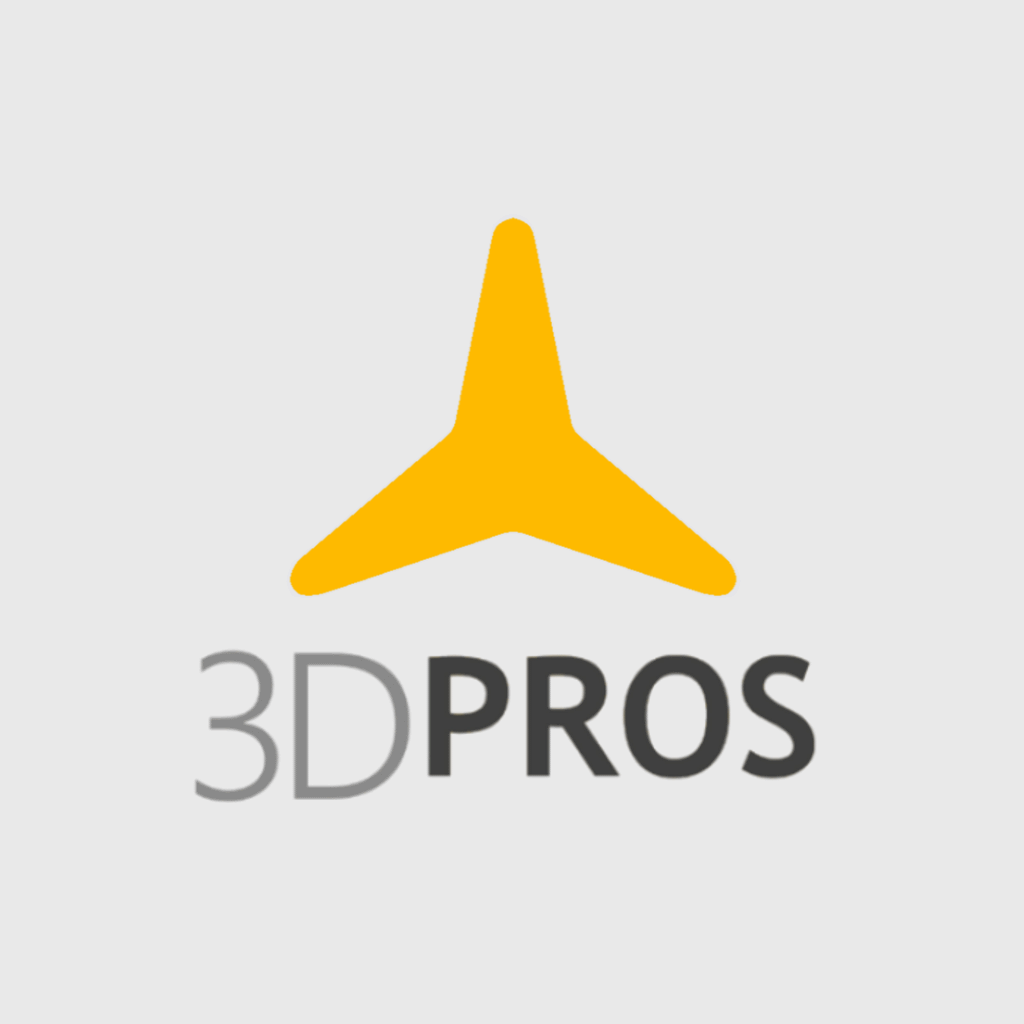 Instant Online Quote For Custom 3D Printing — 3DPros