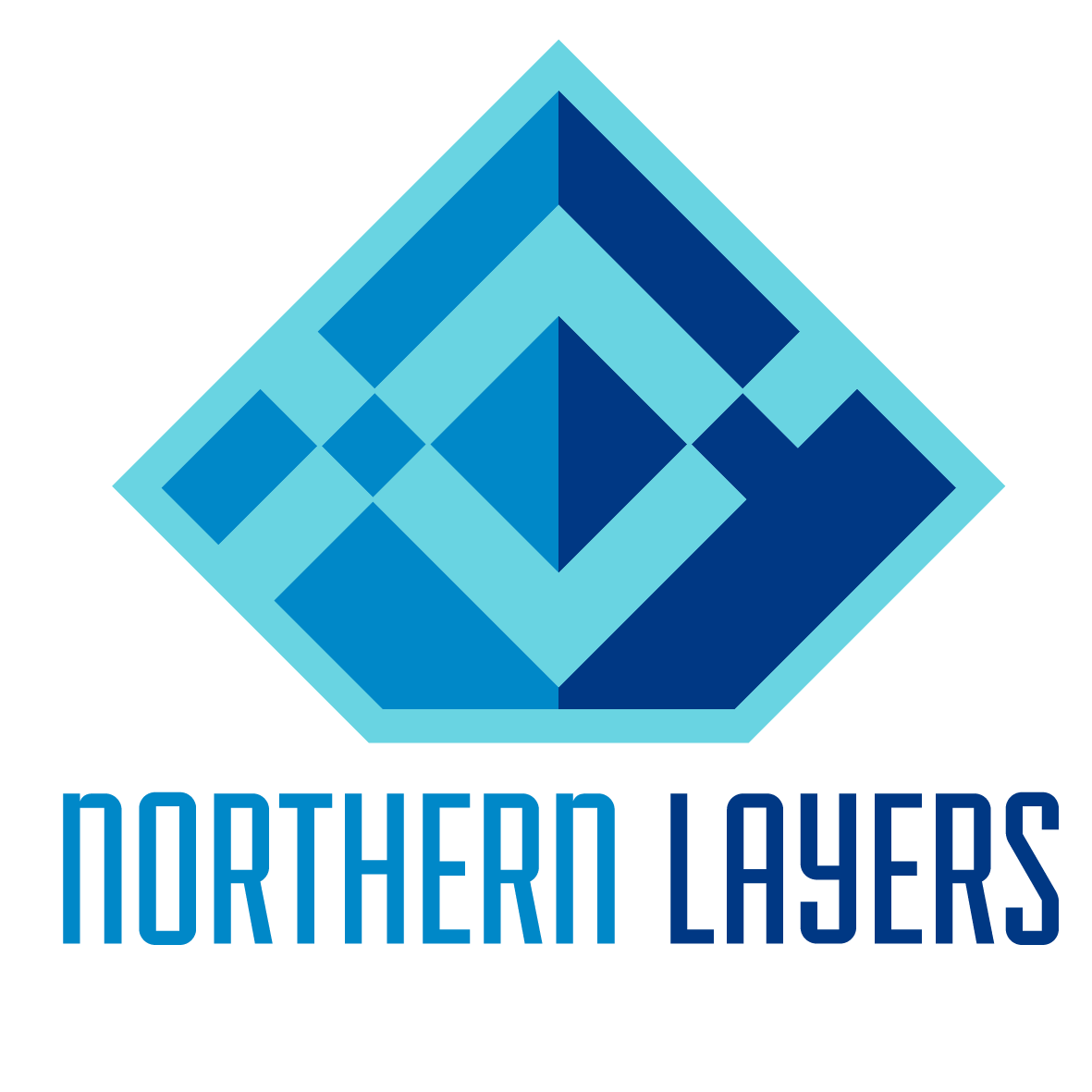 Northern Layers ApS